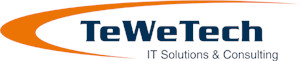 TeWeTech IT-Solutions & Consulting